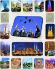 Заказать виза в Великобританию от edukation.com.ua.