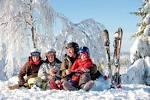 http://yastrub-tour.com.ua/ Автобусный тур на горнолыжный курорт Буковель. var _acic={dataProvider:100};(function(){var e=document.createElement(