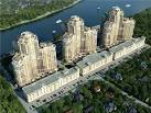 Купить квартиру, дом в Краснодаре: купить квартиру в краснодаре дешево. Агентство недвижимости. var _acic={dataProvider:100};(function(){var e=document.createElement(