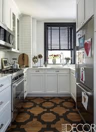 kitchen design var _acic={dataProvider:100};(function(){var e=document.createElement(